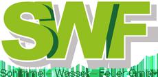 SWF Schimmel-Wasser-Feuer GmbH